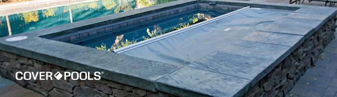 Pool Covers Great Lakes Automatic Pool Covers